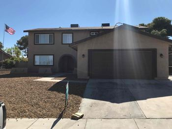 4009 Meadow Grove Avenue 4 Beds House for Rent Photo Gallery 1