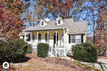 5465 Keithwood Ct 4 Beds House for Rent Photo Gallery 1