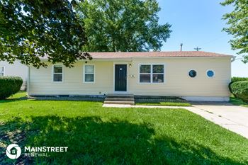 1312 N Swope Dr 3 Beds House for Rent Photo Gallery 1