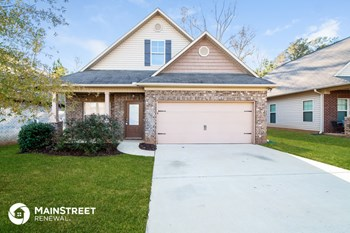 12632 Owen Park Ct 3 Beds House for Rent Photo Gallery 1
