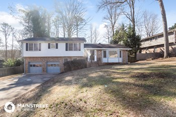 4573 Karron Ln 4 Beds House for Rent Photo Gallery 1