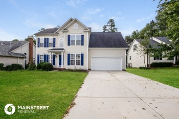 2426 Galena Ct 4 Beds House for Rent Photo Gallery 1