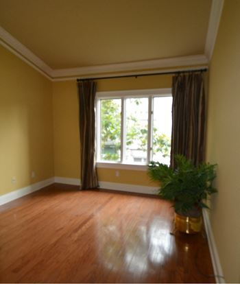 202 Westchase Drive 2 Beds House for Rent Photo Gallery 1