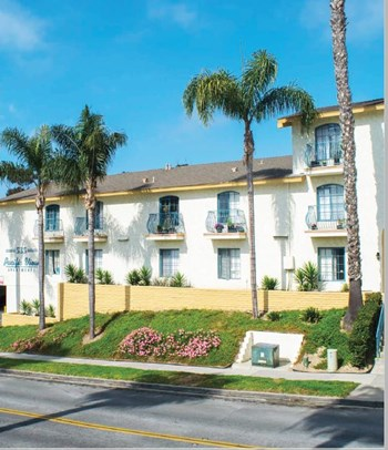 535 Greenbrier Drive 1-3 Beds Apartment for Rent Photo Gallery 1