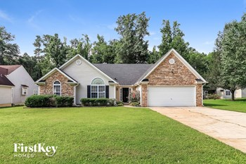 128 Kades Cove Drive 3 Beds House for Rent Photo Gallery 1