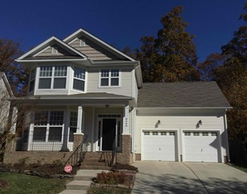 9440 Greenbank Court 4 Beds House for Rent Photo Gallery 1