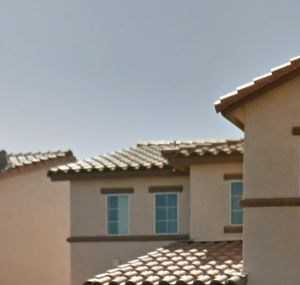 5977 Pyrite Nugget Avenue 3 Beds House for Rent Photo Gallery 1