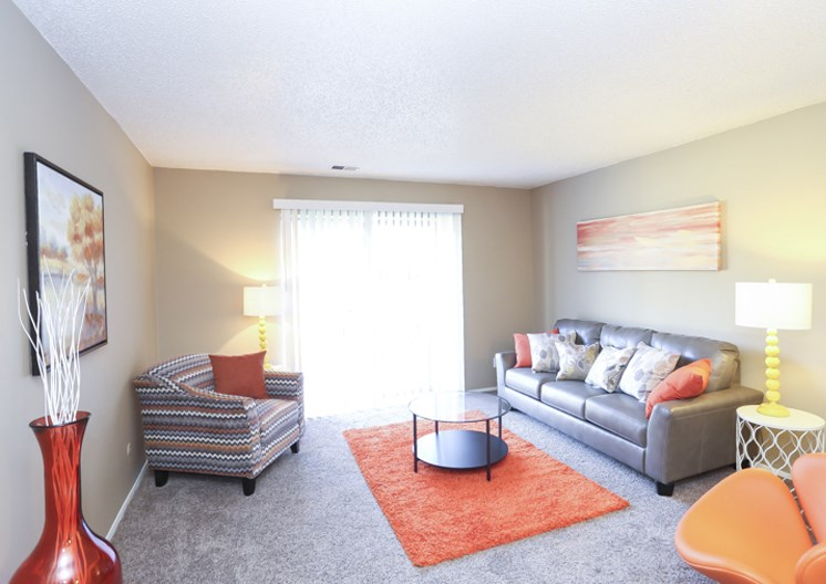 Balcony access from living roomhttps://www.curbsidekc.com/
