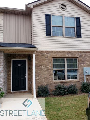 2815 Marlin Drive 3 Beds House for Rent Photo Gallery 1