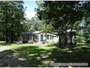 309 Side Kick Drive 3 Beds House for Rent Photo Gallery 1