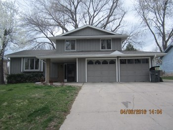710 Donegal Dr 4 Beds House for Rent Photo Gallery 1