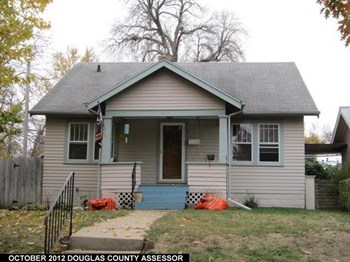 4915 Erskine Street 2 Beds House for Rent Photo Gallery 1
