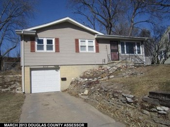 8162 Hascall 3 Beds House for Rent Photo Gallery 1