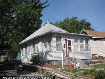 4312 South 15th Street 2 Beds House for Rent Photo Gallery 1