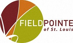 Fieldpointe of St. Louis
