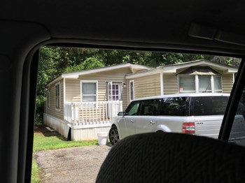 6545 Georgia 42 2 Beds House for Rent Photo Gallery 1