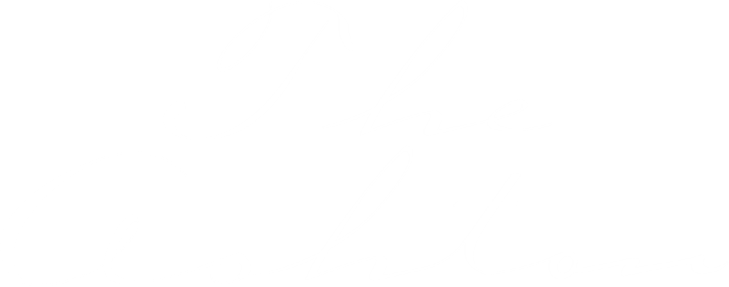 Corona Property Logo 2