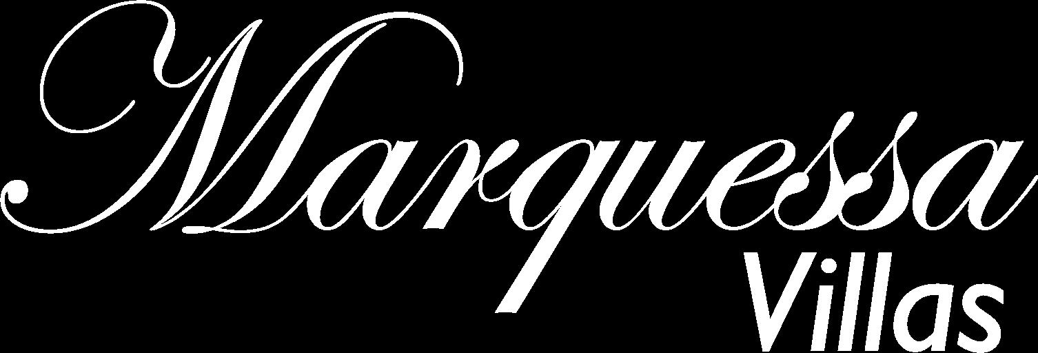 Corona Property Logo 1