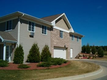 740 Brown School Rd 2 Beds Apartment for Rent Photo Gallery 1