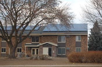 1601 Veronon St. 1-2 Beds Apartment for Rent Photo Gallery 1