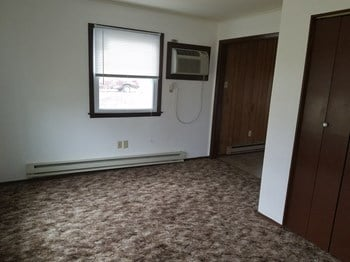 905 Walnut St. 2 Beds Apartment for Rent Photo Gallery 1