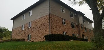 300 Elmer Rd. 2 Beds Apartment for Rent Photo Gallery 1