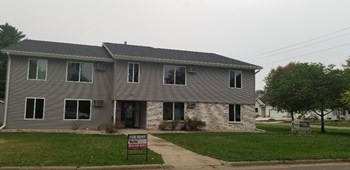 301 5Th St. 1-2 Beds Apartment for Rent Photo Gallery 1