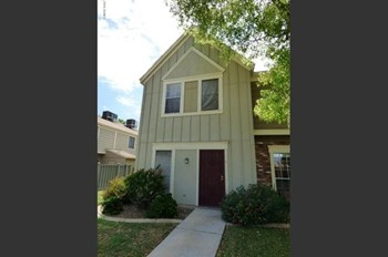 3333 W Morrow Dr 2 Beds House for Rent Photo Gallery 1
