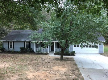 4174 Timber Trace Road 3 Beds House for Rent Photo Gallery 1