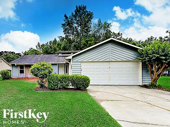 1303 Foxvale Drive 3 Beds House for Rent Photo Gallery 1