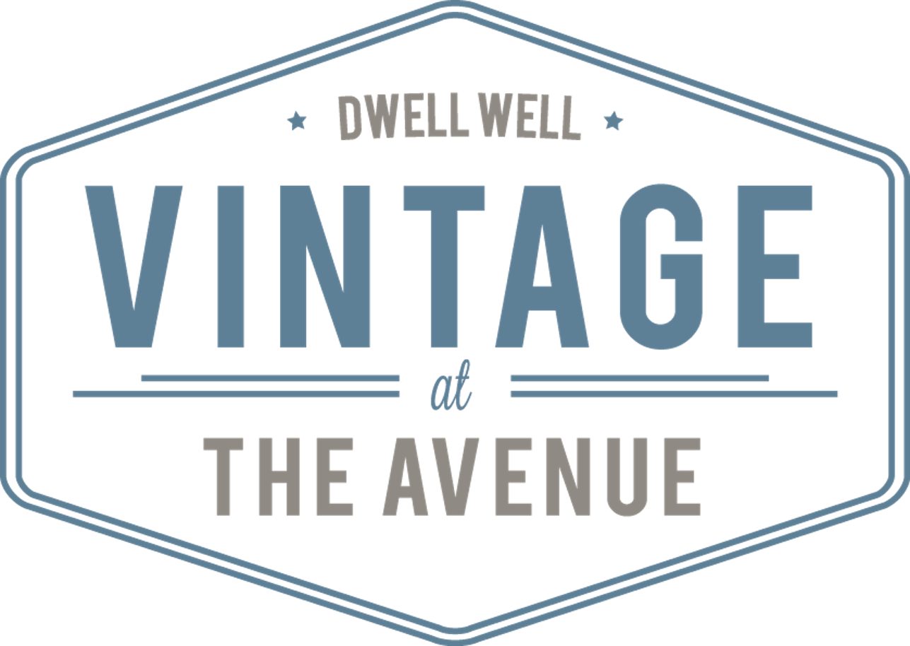 apartments in murfreesboro tn vintage at the avenue