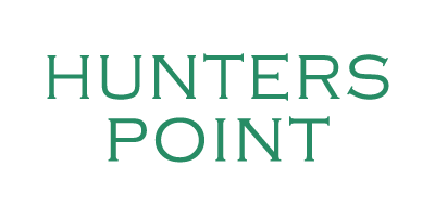 High Point Property Logo 0