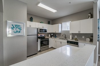 12011 Citrus Falls Circle Studio-3 Beds Apartment for Rent Photo Gallery 1