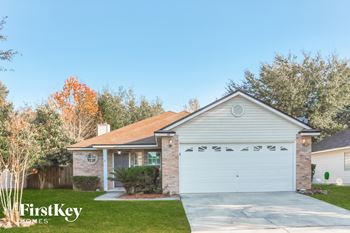 789 Mackenzie Circle 3 Beds House for Rent Photo Gallery 1