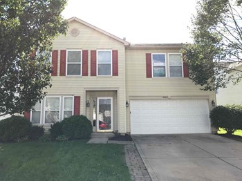 10305 Kings Gap Way 3 Beds House for Rent Photo Gallery 1