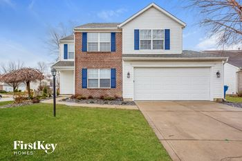12349 River Valley Drive 4 Beds House for Rent Photo Gallery 1