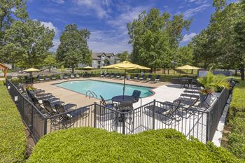 646 Whispering Oak Drive 1-3 Beds Apartment for Rent Photo Gallery 1