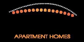 Southaven Property Logo 18