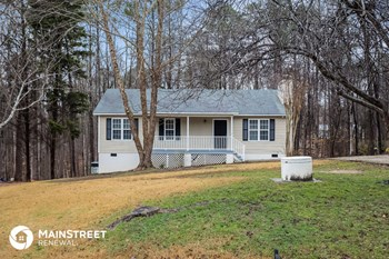 124 Madeline Ct 3 Beds House for Rent Photo Gallery 1