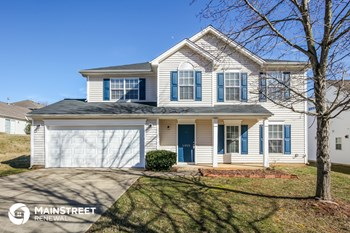 3955 Thornaby Circle 4 Beds House for Rent Photo Gallery 1