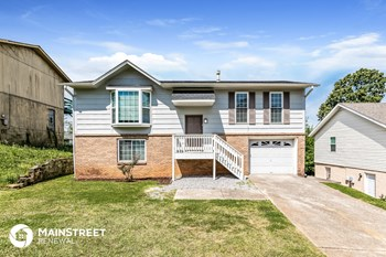 1928 Castleberry Way 2 Beds House for Rent Photo Gallery 1