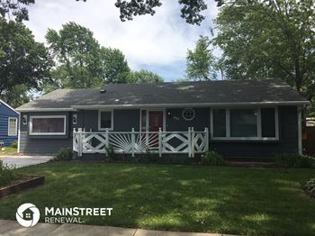 820 S Weaver St 3 Beds House for Rent Photo Gallery 1
