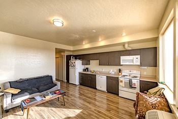 2200 W. Fairview 1 Bed Apartment for Rent Photo Gallery 1