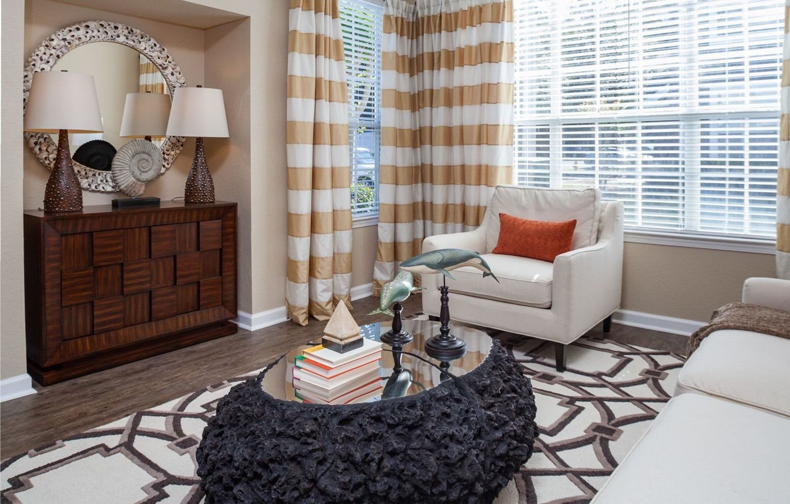 Deerwood Village Apartments Apartments In Ocala Fl
