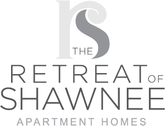Shawnee Property Logo 11