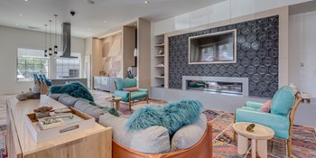 13285 SW Hawks Beard Street 1-3 Beds Apartment for Rent Photo Gallery 1