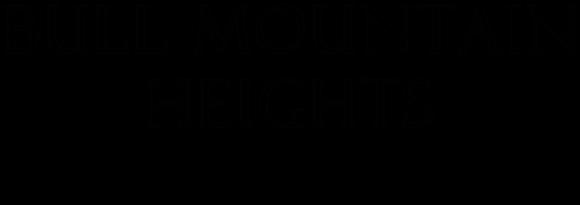 Tigard Property Logo 84