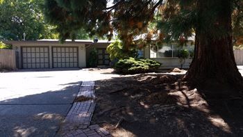 1520 Flintridge Avenue 3 Beds House for Rent Photo Gallery 1
