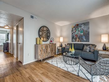 1 bedroom apartments for rent in austin tx 1 566 rentals - One bedroom apartments in austin ...