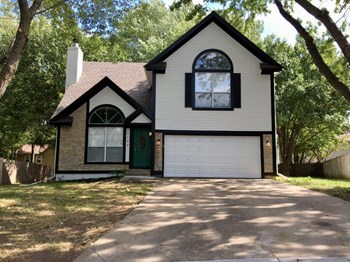 1108 N Anne Shirley Dr 3 Beds House for Rent Photo Gallery 1